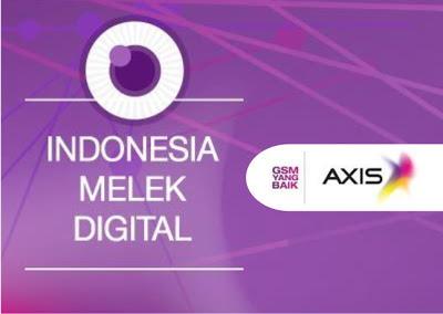 contoh startup perusahaan startup di indonesia start up indonesia cara memulai bisnis startup cara membuat startup startup indonesia yang sukses startup bisnis online pengertian startup dalam komputer