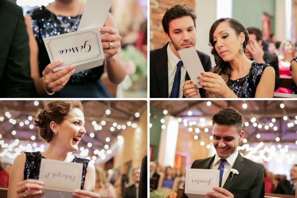 casamento-lindo-singelo-cerimonia-padrinhos-luzinhas