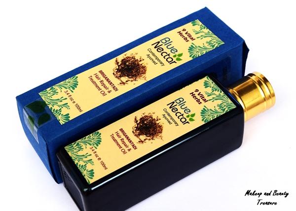 blue-nectar-hair-oil-review