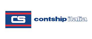 Risultati 2017 Gruppo Contship Italia