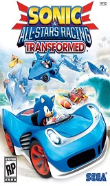 2444f293a06780335118027479b816a8ca5dd4fc - Sonic and All Stars Racing Transformed-RELOADED