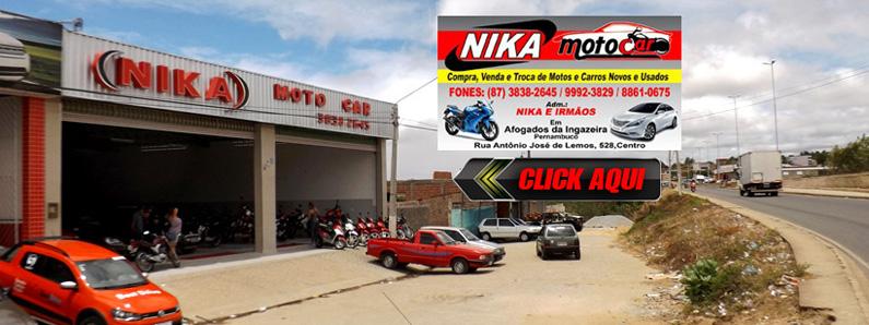 http://nikamotocar.blogspot.com.br/