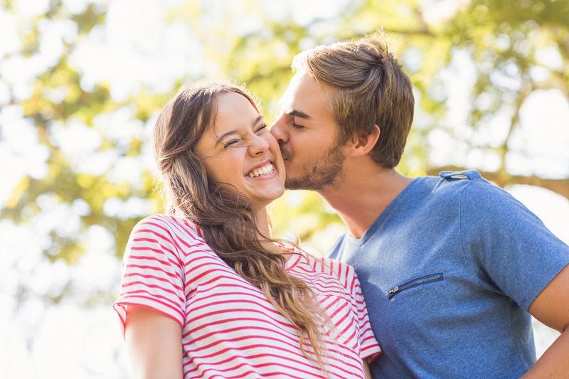 7 Hábitos Dos Casais Felizes no Casamento
