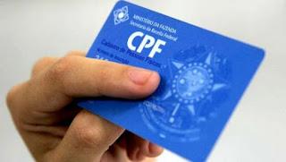 Lojas da PB terão que registrar CPF de clientes em compras acima de R$ 500