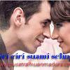 Ciri Ciri Suami Selingkuh Dan Cara Ampuh Untuk Mengatasinya