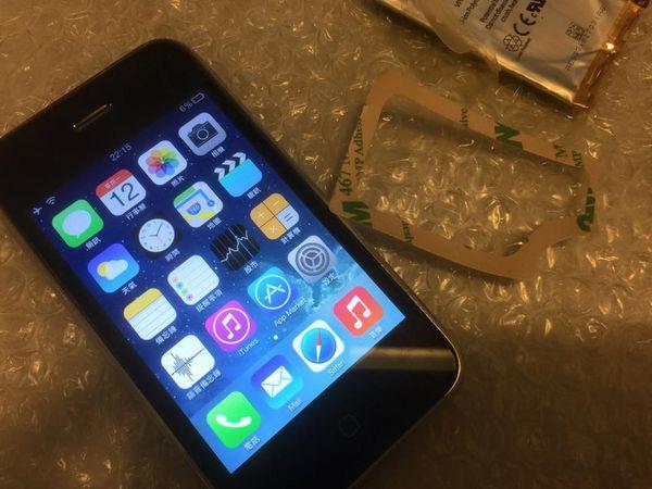 耳機, 泡水, 省電, 原廠, 液晶, 傳輸線, 零件, 電池, 維修, 螢幕破裂, iphone, iphone8, iphone8s, iPhone工具,