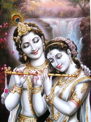 Hindu God Animation Wallpaper Radha Krishna Animated Wallpaper Wallpaper Animated