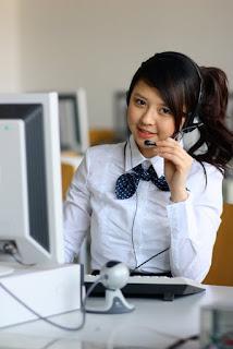 Dự án Tài chính - tín dụng ( Vpbank - Fecredit + Mirae Aset + Mbbank - Mcredit ) khối tín dụng Tấn Thành Phát tuyển dụng tại BMT