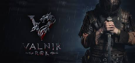 Download Valnir Rok – Role-playing game in the open world