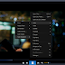 DVDFab Media Player 2.5.0.5  Free Lifetime Serial Key