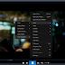DVDFab Media Player 2.5.0.5  Free Lifetime Serial Key