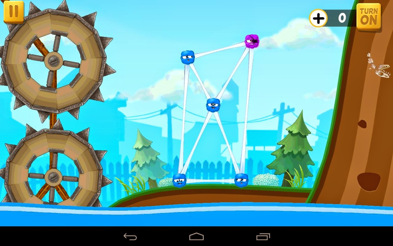 diamond rush game free download for pc full version