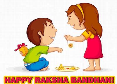 rakhi delivery online