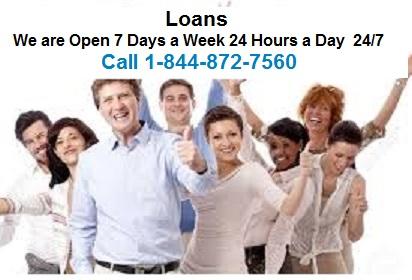 Car Title Loans In North Carolina - USA Car Title Loans