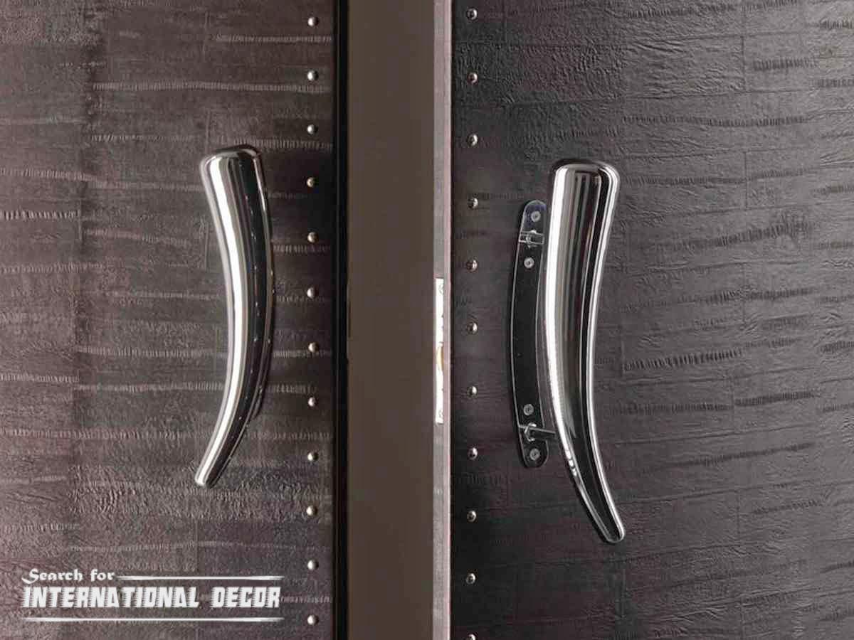 interior design ideas interior door with window on top the