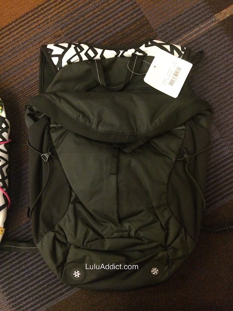 lululemon-2015-sea-wheeze-expo-merchandise-backpack