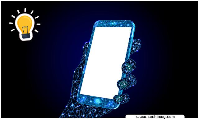 هيمنة الهواتف المزودة بمعالجات ذكاء اصطناعي على سوق 2022,تقرير: الهواتف المزودة بمعالجات ذكاء اصطناعي تهيمن في 2022