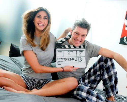 serie tv hot streaming filmati massaggi porno