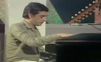 videos-musicales-de-los-80-triana-tu-frialdad