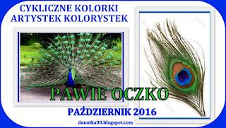 http://danutka38.blogspot.com/2016/10/cykliczne-kolorki-pazdziernik-2016.html
