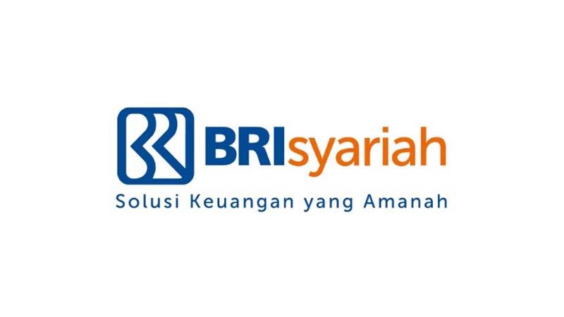 BRI Syariah merupakan salah satu forum perbankan syariah terkemuka di Indonesia Lowongan Kerja Rekrutmen Pegawai Bank BRI Syariah