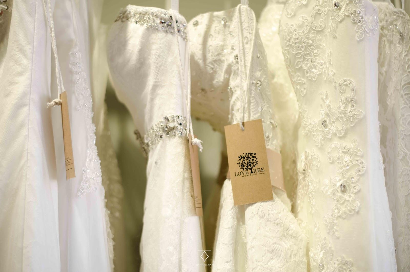 Rental Wedding Dress 93 Cute With wedding dresses to
