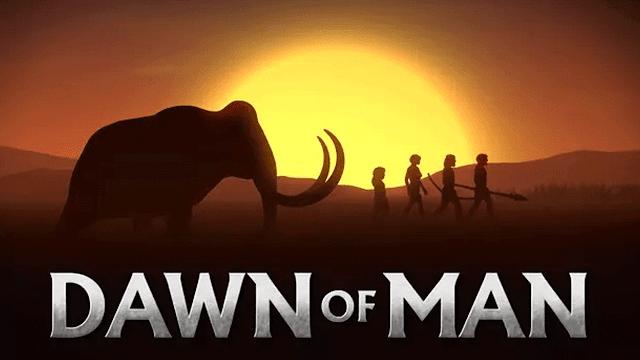 Link Tải Game Dawn of Man Miễn Phí