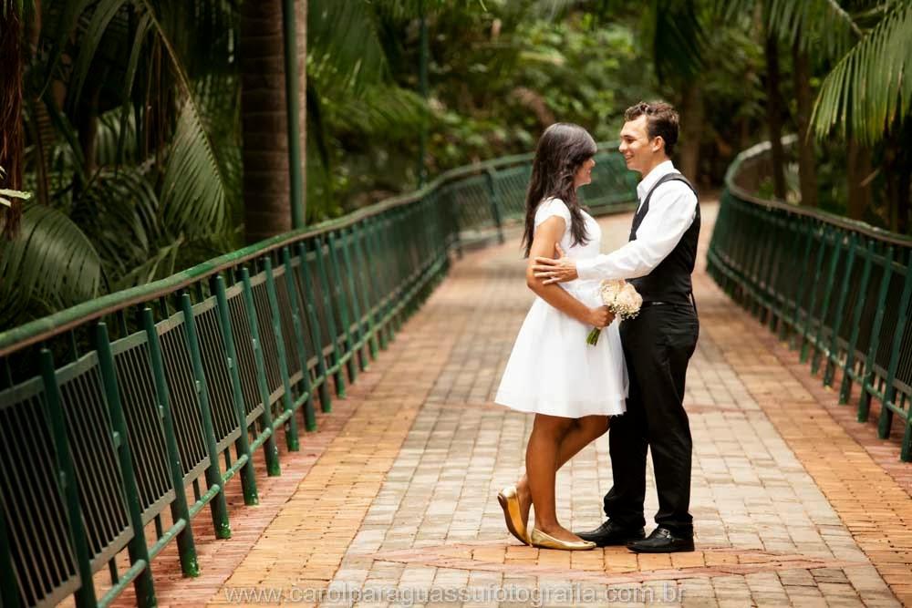 blog-de-casamento-esession-bouquet