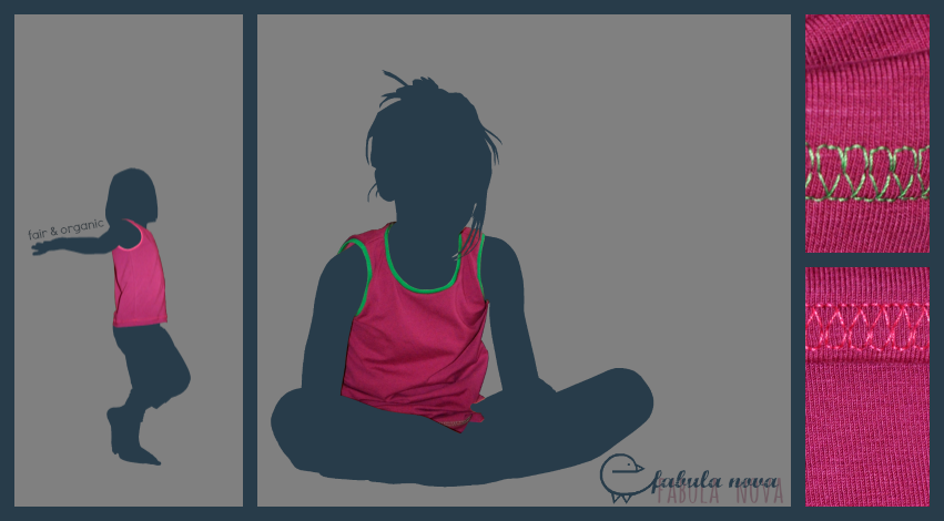 beinstulpen organic yoga