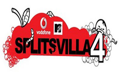 SPLITSVILLA 4 AAHATEIN  Theme Song Lyrics::AGNEE Band
