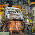 Produção de veículos no Brasil cresce 11,4% em abril