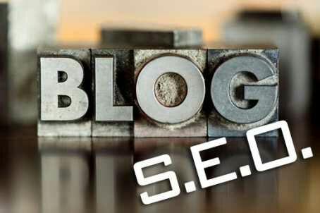 Tips Cara Membuat Blog Yang SEO Friendly Yang Ramah Mesin Pencari.