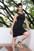 kamna ranawat new glam pics-thumbnail-17