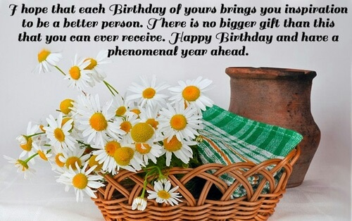 birthday wishes-happy birthday wishes-wishes for birthday