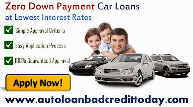 car loans with zero down payment are helpful for purchasing new car zero down payment car. Black Bedroom Furniture Sets. Home Design Ideas