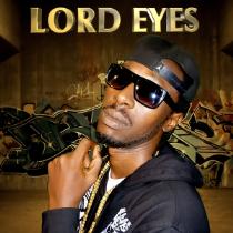 Lord Eyes Ft. G Nako - Manyota Wa Mtaa
