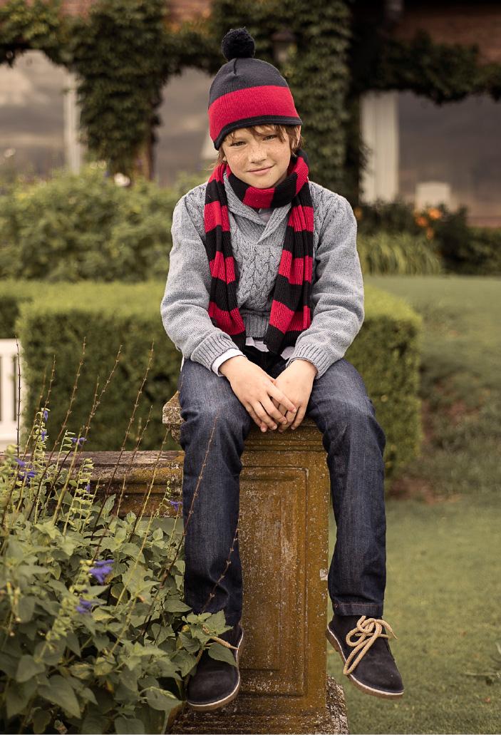 Sweaters invierno 2017. Sacos y tejidos moda invierno 2017.
