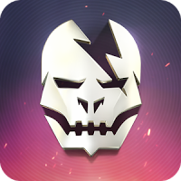 Download Shadowgun Legends v0.1.1 Apk + Data Files
