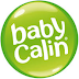 Baby Calin : l'envers du décor
