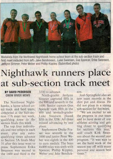 http://pressnews.com/2017/06/05/nighthawk-runners-place-at-sub-section-track-meet/