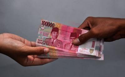 Pemkab Lampung Timur Diminta Evaluasi Pejabat Yang Minta Setoran Proyek