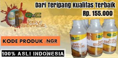 Obat gastroenteritis