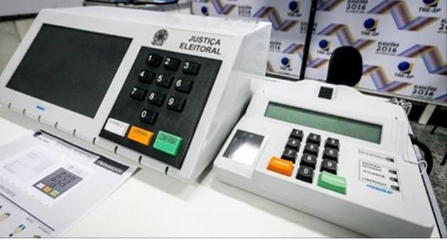 Voto distrital misto a partir de 2022 é aprovado em comissão