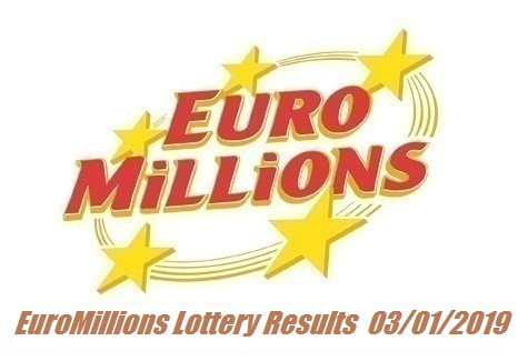 euromillions-lottery-results-for-march-01