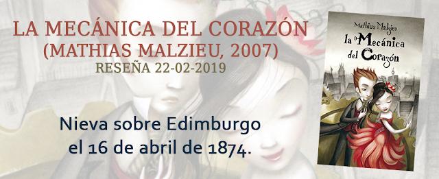 https://inquilinasnetherfield.blogspot.com/2019/02/resena-by-mh-la-mecanica-del-corazon-mathias-malzieu.html