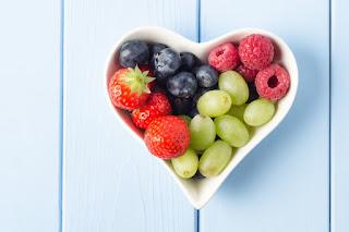 Cuales son las frutas permitidas para diabeticos