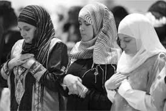 https://2.bp.blogspot.com/-YfQDE0GAvXc/V27DpenlXHI/AAAAAAAA5gY/OCauCB4ETUQItRlxYKlC0rDz9JJ8jaEVgCLcB/s400/muslimah-inggris-ABNS.jpg