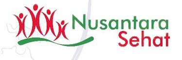 Rekrutmen Nusantara Sehat Kemenkes 2016
