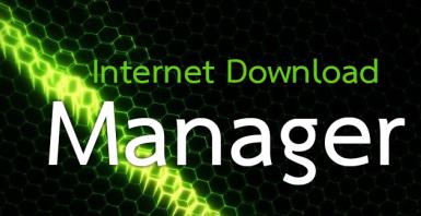 Cara Mengatasi panel Download IDM yang tidak lengkap atau Hanya Muncul Pilihan Download This Audio Saja