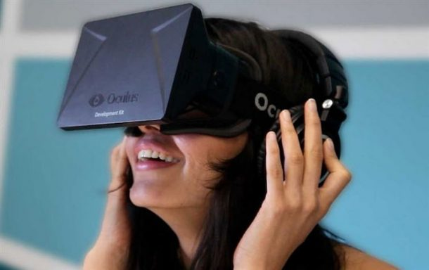 Reality Virtual
